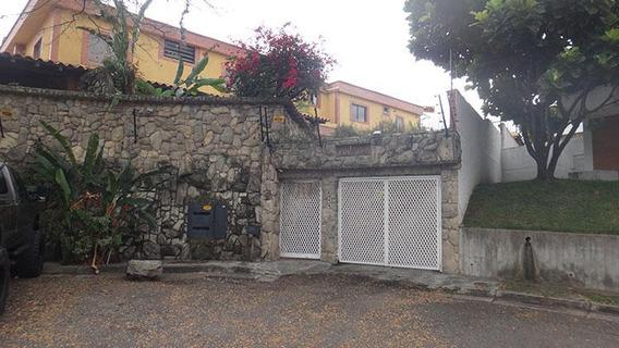 Casa En Venta Prados Del Este Código 20-832 Bh