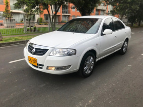 Renault Scala 2012 Full