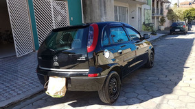 Chevrolet Corsa Hatch Maxx 1.0 Flex