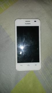 Huawei Y321 ( Para Repuesto)