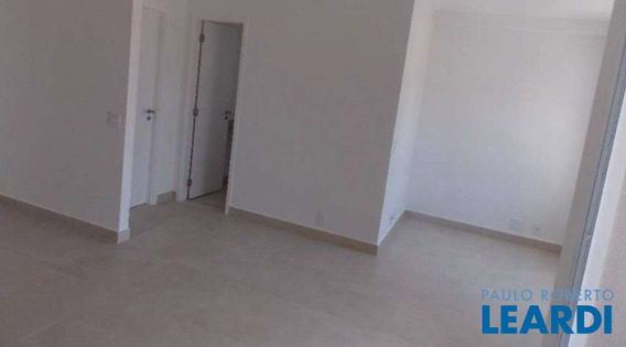 Apartamento - Alto Da Lapa - Sp - 558587