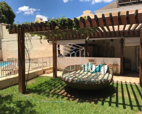 Casa - Ca00365 - 33442878