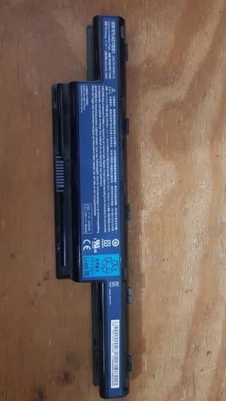 Bateria Original Acer As10d31 As10d41 As10d51 As10d61 As10d