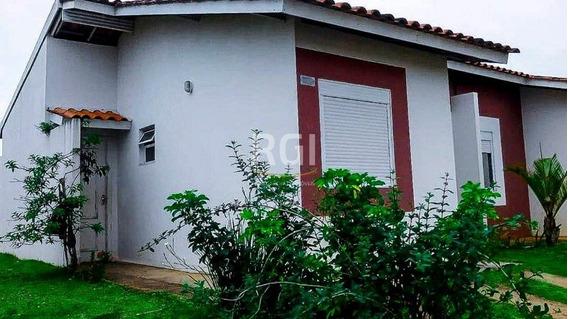Casa Condominio - Terra Nova - Ref: 428874 - V-cs36007029