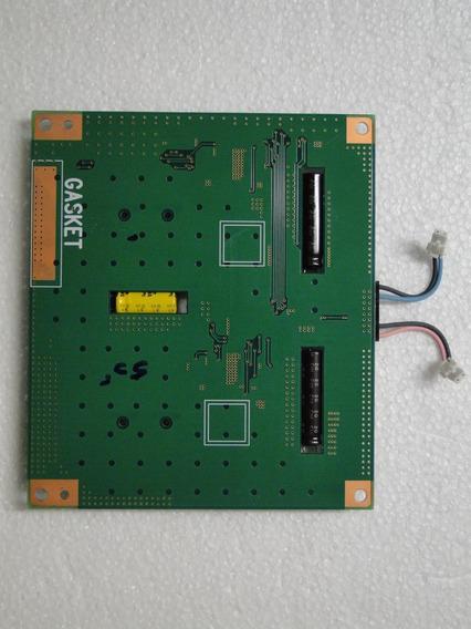 Placa Inverter Lg 42lm3400 6917l-0095b (usado)