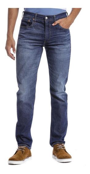 Pantalones Y Jeans Levi S Para Hombre Mercadolibre Com Mx