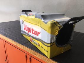 Bateria Automotiva 150ah Jupiter Base De Troca