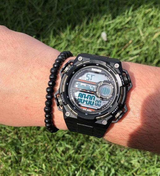 Relógio Masculino Tuguir