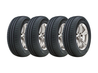 Kit X4 Neumáticos 185/55 R16 Westlake Rp28 + Envío Gratis