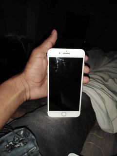 iPhone 7 Plus 128gb (turbo Sim)