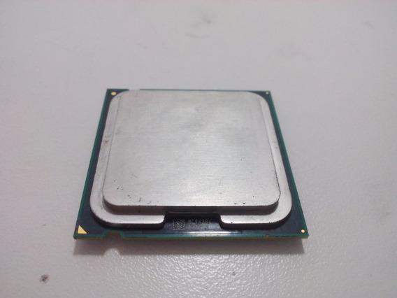 Processador Intel Pent Dual Core E6500 2.93ghz 2mb Lga 775