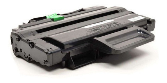 Toner Compatible Samsung Ml2850 Ml2851 Ml2450