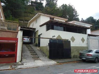 Casas En Venta Rh Mls #17-6384