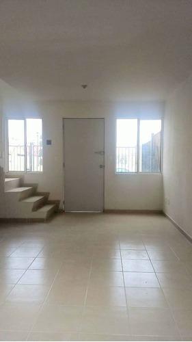 Casa En Renta Camino A San Jerónimo, Portal Ojo De Agua