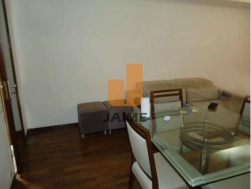 Apartamento Para Venda No Bairro Perdizes Em São Paulo - Cod: Pe8515 - Pe8515