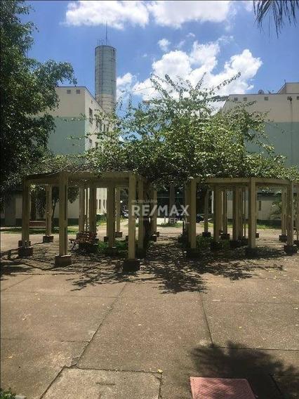 Apartamento Mobiliado 2 Dormitorios Em Condominio Av Joao Paulo Ablas Jd Da Gloria Km 25 Raposo - Ap1005
