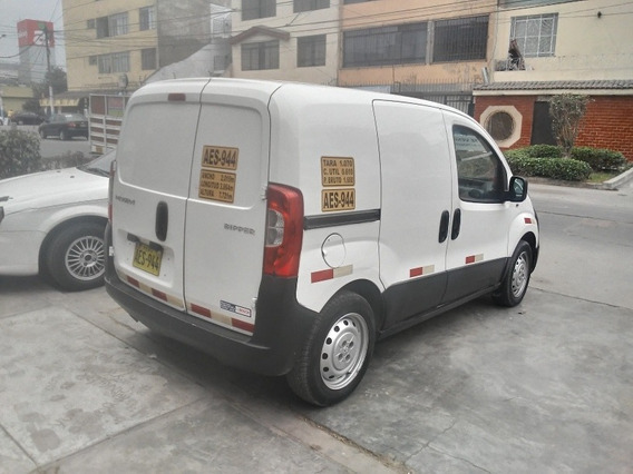 Renault Clio Vip