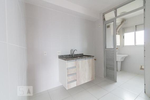 Apartamento Para Aluguel - Picanço, 3 Quartos, 76 - 893024486