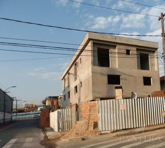 Casa - Ref: 54930