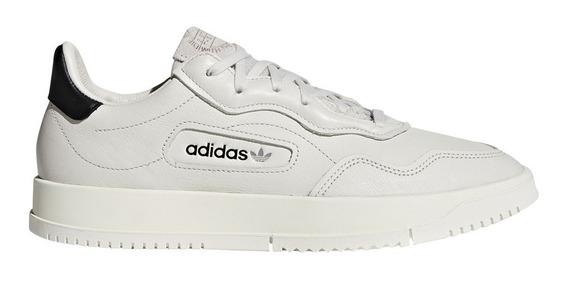 Zapatillas adidas Originals Moda Sc Premiere Hombre Be