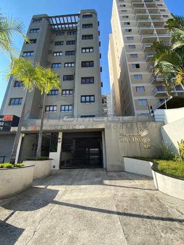 Imagem 1 de 21 de Sala Comercial Para Venda E Locação R$ 1.600,00 - Vila Itapura Campinas - Sa00209 - 69437463