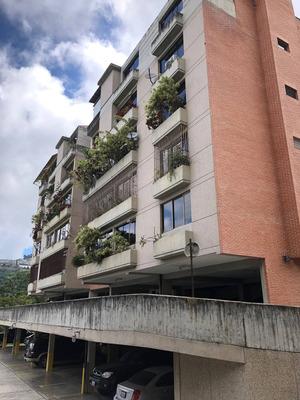Vendo Apartamento En La Boyera