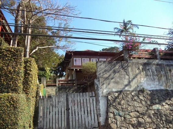 Propriedade Rural-são Paulo-horto Florestal   Ref.: 169-im166963 - 169-im166963