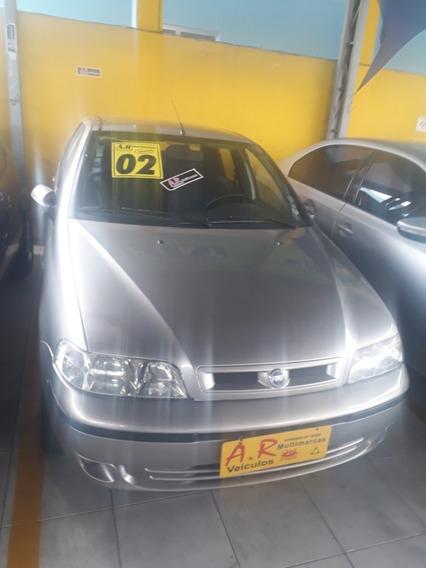 Siena Elx 1.0 2001/2002