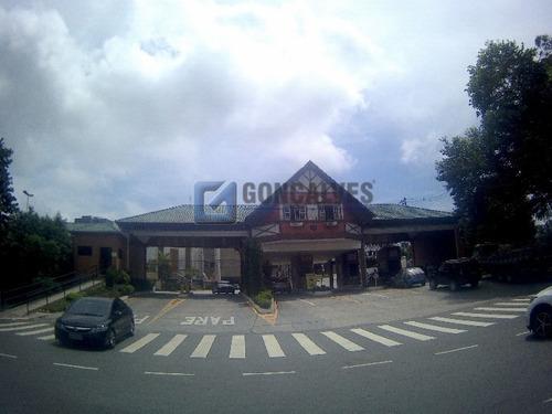 Venda Sobrado Sao Bernardo Do Campo Swiss Park Ref: 141180 - 1033-1-141180