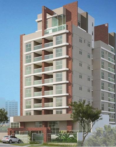 Apartamento - Ap01408 - 69027760