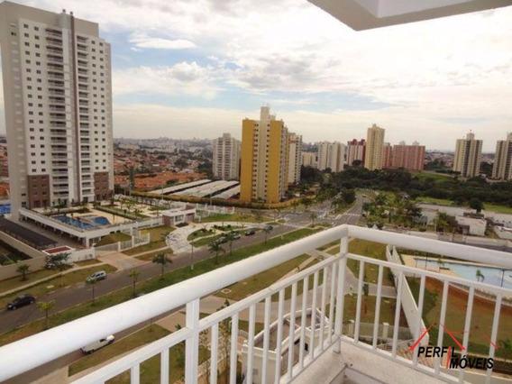 Apartamento - Ap00247 - 3169658