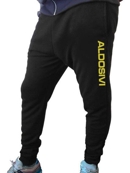 Pantalon Chupin Aldosivi