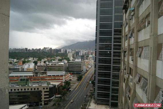 Apartamentos En Venta Ismenia Garcia 0412 2340978 19-11795