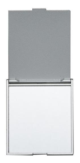 50 Espelhos De Bolso Código/modelo 250 - Sem Personalização