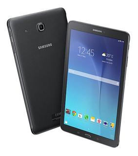 Samsung Galaxy Tab E T561 9,6 3g 1,5gb Ram 8gb 5mpx 2mpx Amv
