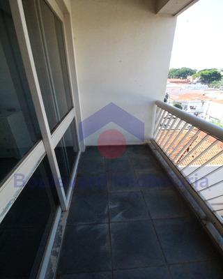 Aluga-se Apartamento Mobiliado Com 02 Dormitórios No Centro Em Ribeirão Preto - 41007474 - 33730146