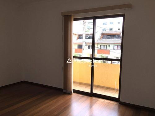 Sala Para Alugar, 35 M² Por R$ 1.780,00/mês - Vila Izabel - Curitiba/pr - Sa0011