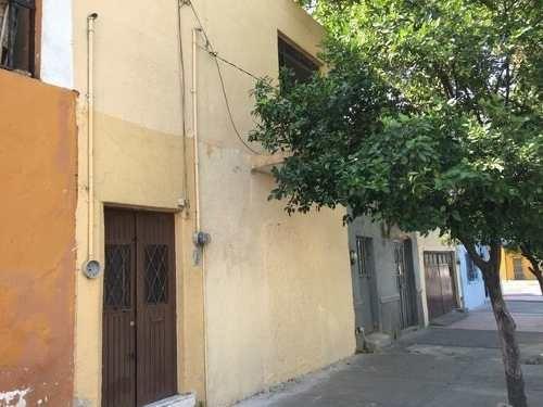 Casa En Venta Sector Reforma Guadalajara Jalisco