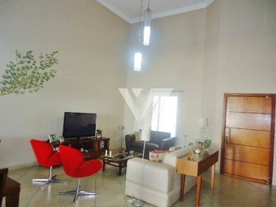 Casa Residencial À Venda, Itapeva, Votorantim. - Ca0009