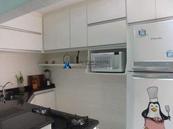 Vende-se Ou Permuta-se Casa Térrea Com 2 Dormitórios , Reformada Em Campo Limpo Paulista - Sp - Ca01623 - 34483469