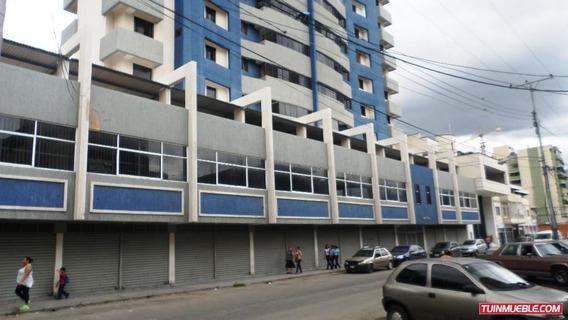Apartamentos En Venta Centro De Maracay 04125078139