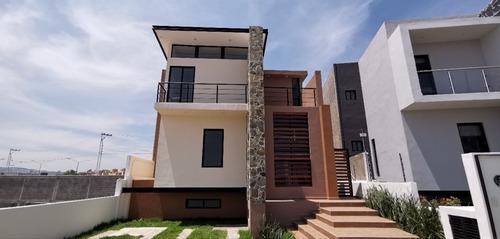 Imagen 1 de 18 de Hacienda Carlota, Diseño Y Amplitud