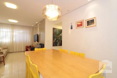 Apartamento 2 Quartos No São Lucas À Venda - Cod: 235229 - 235229
