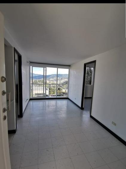 Apartamento Robledo Villa Suramericana - Vista Espectacular