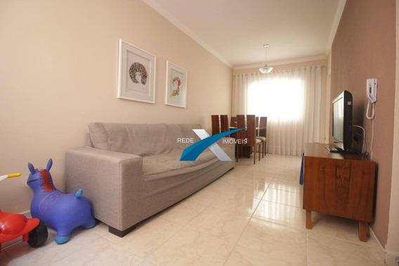 Casa Geminada Duplex A Venda Itapuã/bh - Ca0703
