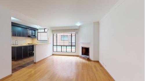 Imagen 1 de 13 de Se Vende Apartamento En San Cipriano Suba Oferta!!!