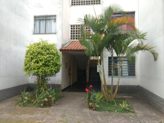 Venda Apartamento Jurema 2