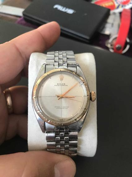 Reloj Rolex Zephyr Vintage
