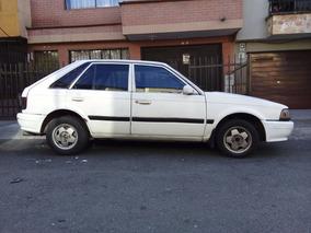 Mazda 323 92