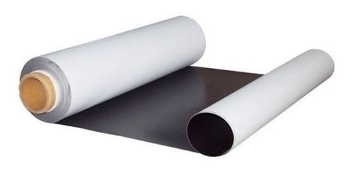 3meters 0.85mm Printing Magnetico